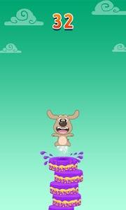 Download Talking Tom Cake Jump 1.2.0.274 APK