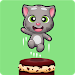 Download Talking Tom Cake Jump 1.2.0.274 APK