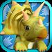 Download Talking Triceratops 1.44 APK