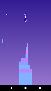 Download Tall Tower 1.1.1 APK