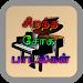 Download Tamil Best Sad Hit Songs 1.0 APK
