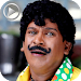 Download Tamil Comedy 2.1 APK
