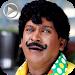 Tamil Comedy