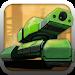 Download Tank Hero: Laser Wars 1.1.8 APK