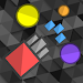 Download Tankio 1.3.3.7 APK