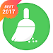 Download Tap Clean-Cache Clean&Boost 1.5.2 APK