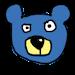 Download Tap Da Fonky Bear 1.0 APK