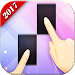 Download Piano Music Tap Tiles 9.1 APK