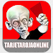 Download Tarjeta Roja Online 6.6 APK