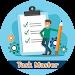 Download Task Master 1.0 APK