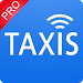 Download Taxis Connect Driver 6.1 APK