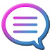 Download Teen Chat 1.3.1 APK