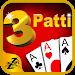Download Teen Patti Royal(Offline&Live) 3.3.0 APK