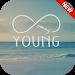 Download Teen Wallpapers Teenage 1.0 APK