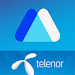 Download Telenor Mail 1.03.05 APK