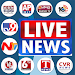 Download Telugu Live News 2.4 APK