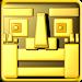 Download Temple Block Craft Runner 2 APK