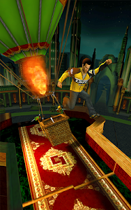 Download Temple Gold Run 1.2.21 APK