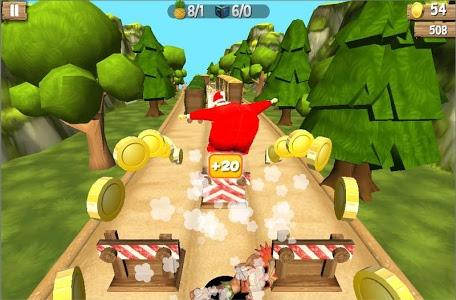 Download Temple Motu Patlu And Run Game 1 0 Apk Downloadapk Net
