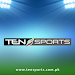 Download Tensports 1.14 APK