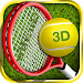 Download Tennis Champion 3D 2.1 APK