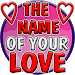Download Test: Name of your Love 4 APK