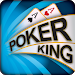 Download Texas Holdem Poker 4.7.3 APK