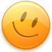 Download Text Emoticons 2.0.2 APK