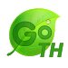 Download Thai Language - GO Keyboard 3.3 APK