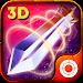 Download Thần Kiếm 3D 2.0.33 APK