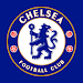 Download Chelsea FC - The 5th Stand Mobile App 1.9.0 APK