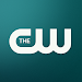 Download The CW 2.20 APK