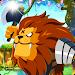 Download Empire Warrior Battle 1.0 APK