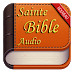 Download The Holy Bible Audio 1.2 APK