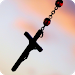 Download The Holy Rosary 1.3 APK