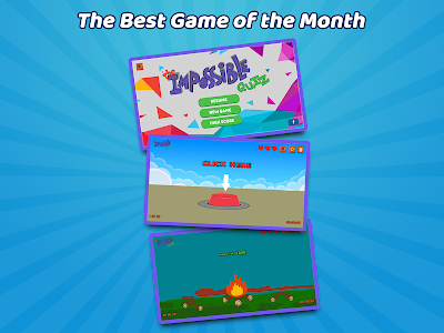 Download The Impossible Quiz 2.2 APK