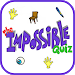 Download The Impossible Quiz 3.0 APK