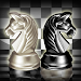 Download The King of Chess 18.09.04 APK