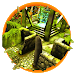 Download The Maze Game 2.9 APK