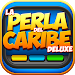 Download The Pearl of the Caribbean – Free Slot Machine 1.1.0 APK