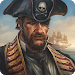 Download The Pirate: Caribbean Hunt 8.6.1 APK