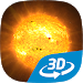 Download The Sun interactive educational VR 3D 1.25 APK
