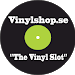 Download The Vinyl Slot 0.1 APK