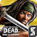 Download The Walking Dead: Road to Survival 18.0.2.69810 APK