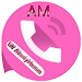 Download The new Pink Plus 3 APK