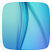 Download Theme for Blue Phone 7 1.0.0 APK