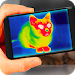 Download Thermal vision camera effects 1.2 APK