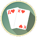 Download Thousand Card Game (1000) 1.52 APK