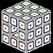 Download Threedimensional Maze 3.3 APK