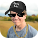 Download Thug Life Stickers - Pics Editor & Photo Maker 4.4.40 APK